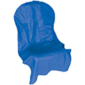 "Seat Cover - CAATS Reusable - 59"" x 31"" - Qty. 1"