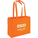 Reusable Bags - 16 x 6 x 12 - CUSTOM - Qty. 1