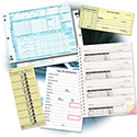 Office Forms